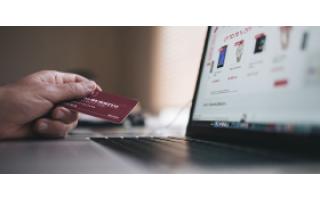 İnternetten alışveriş yaparken dikkat edilmesi gereken hususlar