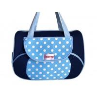 Lüksteks Bebek Bakım Çantaları